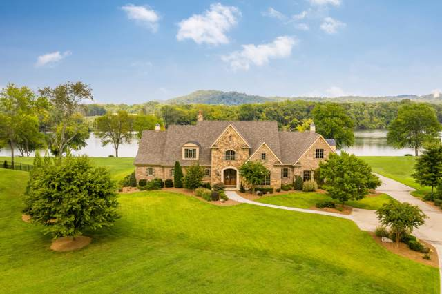 3173 River Canyon Tr, Chattanooga, TN 37419 (MLS #1307476) :: Keller Williams Realty | Barry and Diane Evans - The Evans Group