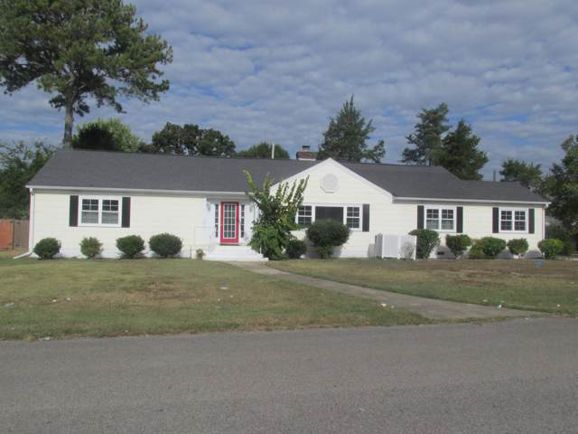 28 N Brooks Cir, Chattanooga, TN 37411 (MLS #1307484) :: Chattanooga Property Shop