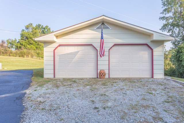 9045 Waconda Shore Dr, Chattanooga, TN 37416 (MLS #1307510) :: Chattanooga Property Shop