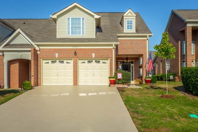 2423 Columbine Tr, Chattanooga, TN 37421 (MLS #1307652) :: Chattanooga Property Shop