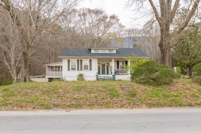 8059 Dayton Blvd, Hixson, TN 37343 (MLS #1307730) :: Chattanooga Property Shop