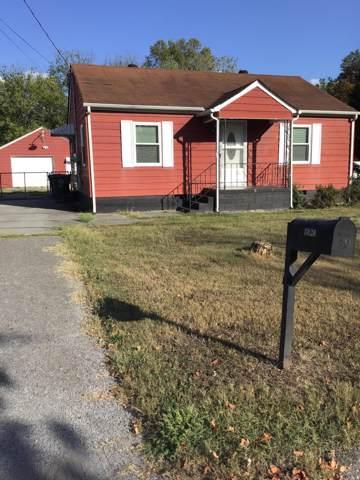 3820 Atlanta Dr, Chattanooga, TN 37415 (MLS #1307809) :: Chattanooga Property Shop
