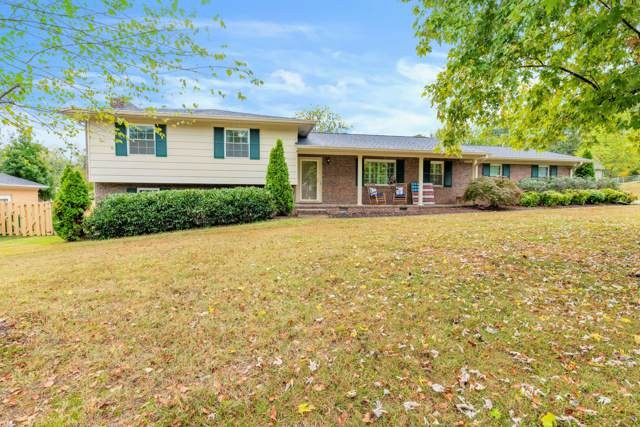 3936 S Mission Oaks Dr, Chattanooga, TN 37412 (MLS #1307872) :: Chattanooga Property Shop