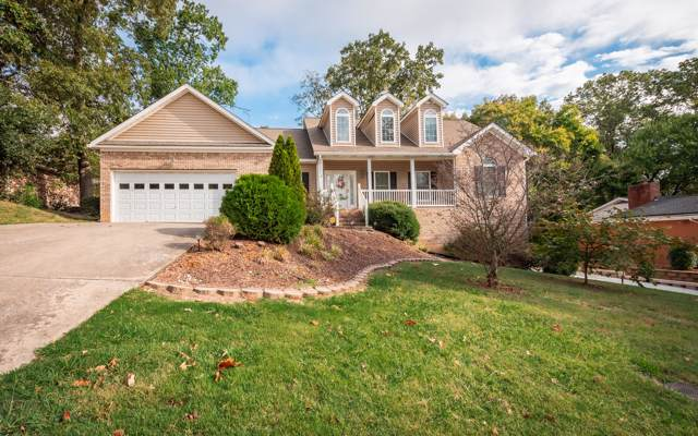 4827 Lone Hill Rd, Chattanooga, TN 37416 (MLS #1307913) :: Chattanooga Property Shop