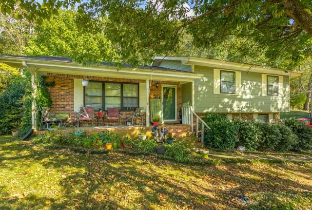 218 Townsend Cir, Ringgold, GA 30736 (MLS #1307929) :: Chattanooga Property Shop