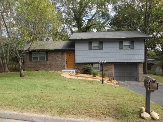7155 Crestfield Cir, Hixson, TN 37343 (MLS #1307932) :: Chattanooga Property Shop