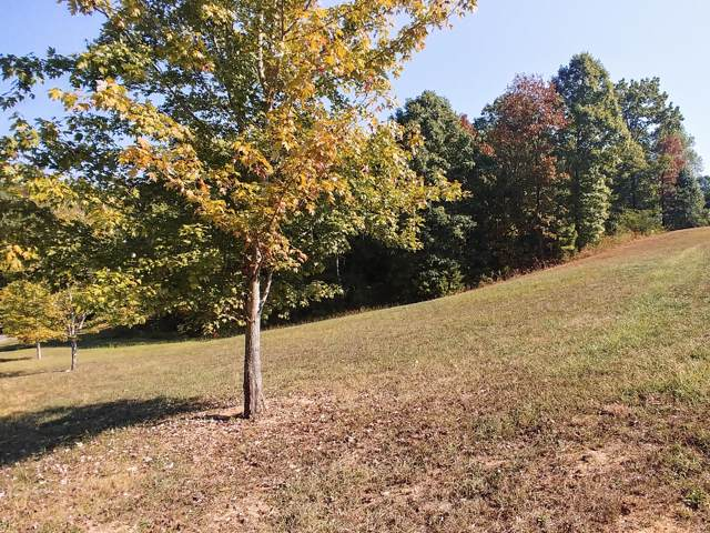 10982 Thatcher Crest Dr #2, Soddy Daisy, TN 37379 (MLS #1307958) :: Smith Property Partners