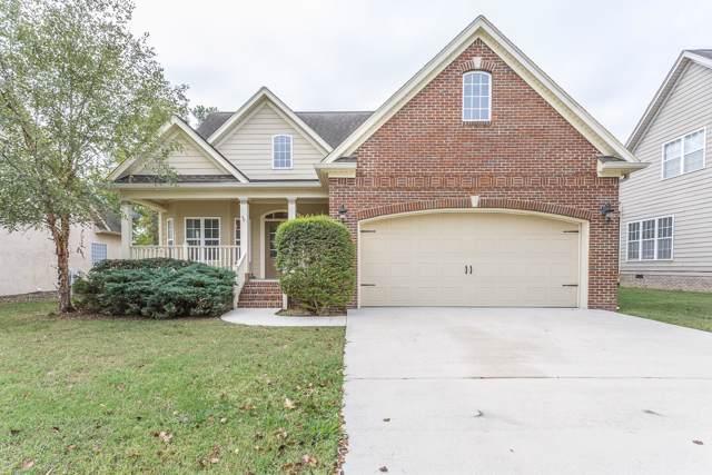 1974 Plymouth Ln, Chattanooga, TN 37421 (MLS #1308032) :: Chattanooga Property Shop