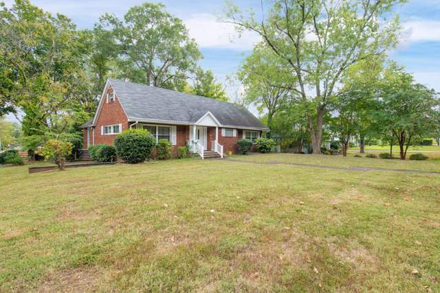 200 Belvoir Ave, Chattanooga, TN 37411 (MLS #1308044) :: Chattanooga Property Shop