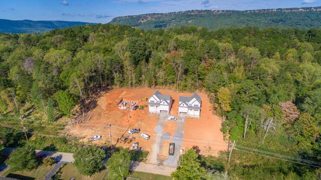 9 Glenhill Dr, Chattanooga, TN 37415 (MLS #1308061) :: Chattanooga Property Shop