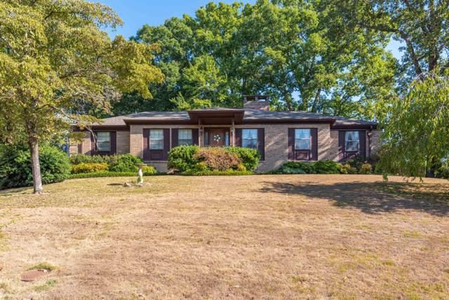 4523 E Ravenwood Dr, Chattanooga, TN 37415 (MLS #1308090) :: Chattanooga Property Shop