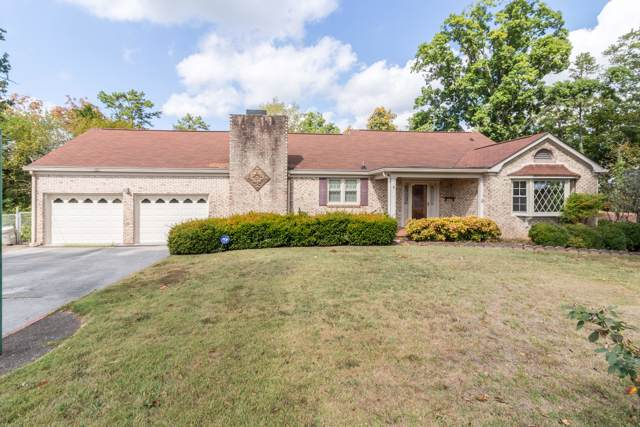 1413 Millbro Cir, Chattanooga, TN 37412 (MLS #1308107) :: The Edrington Team