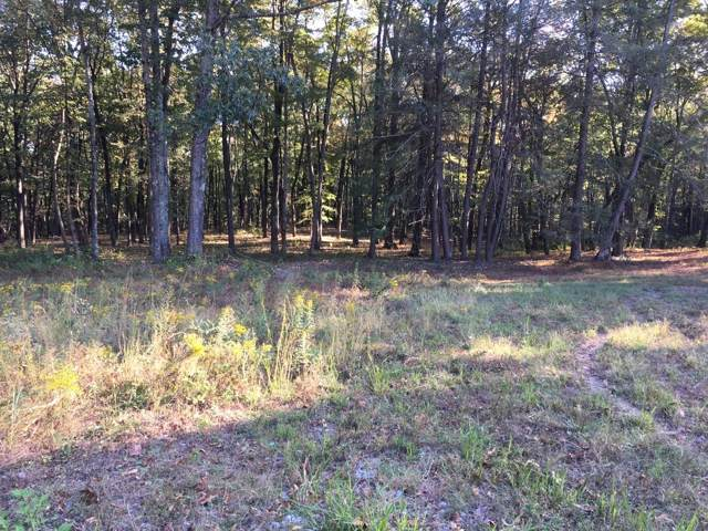 9382 Scenic Hwy, Lookout Mountain, GA 30750 (MLS #1308115) :: Chattanooga Property Shop