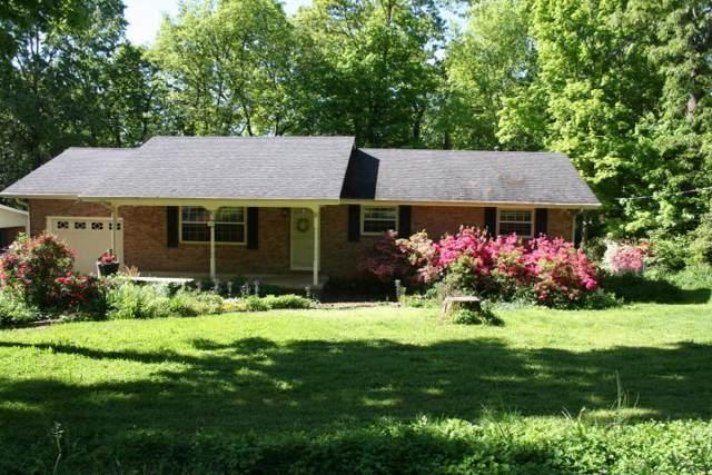1210 Thomas Ln, Hixson, TN 37343 (MLS #1308133) :: Chattanooga Property Shop