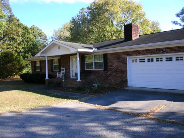 1189 Lakeside Cir, Hixson, TN 37343 (MLS #1308137) :: Chattanooga Property Shop