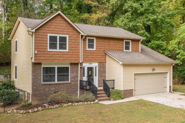 4714 Gann Store Rd, Hixson, TN 37343 (MLS #1308149) :: Chattanooga Property Shop