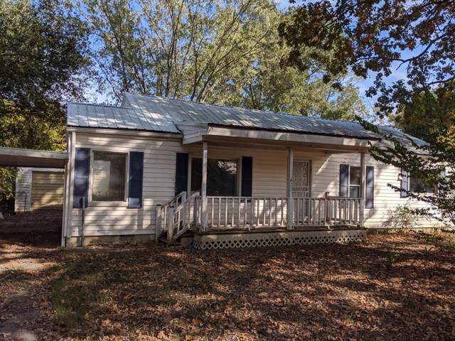 191 Everglades Blvd, Rossville, GA 30741 (MLS #1308163) :: Chattanooga Property Shop