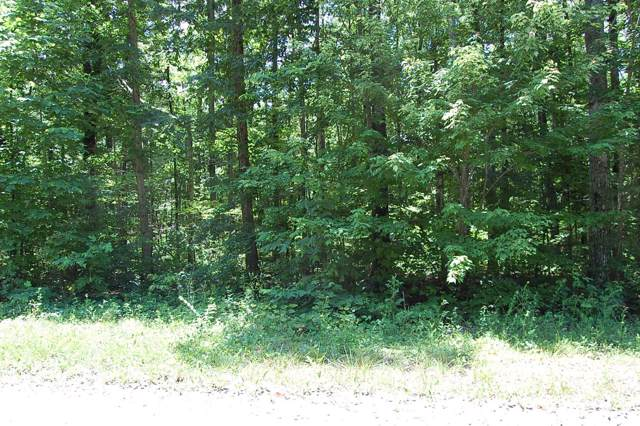 34 Evening Shade Ln, Graysville, TN 37338 (MLS #1308173) :: Chattanooga Property Shop