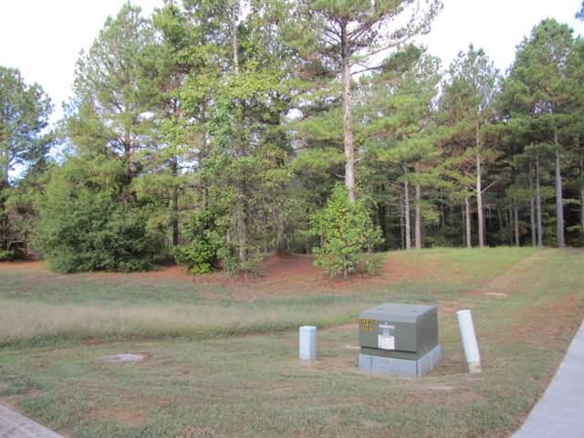 155 Rivers Edge Ln, Benton, TN 37307 (MLS #1308183) :: Keller Williams Realty   Barry and Diane Evans - The Evans Group