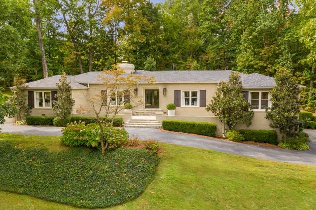 1104 W River Hills Dr, Chattanooga, TN 37415 (MLS #1308219) :: Chattanooga Property Shop