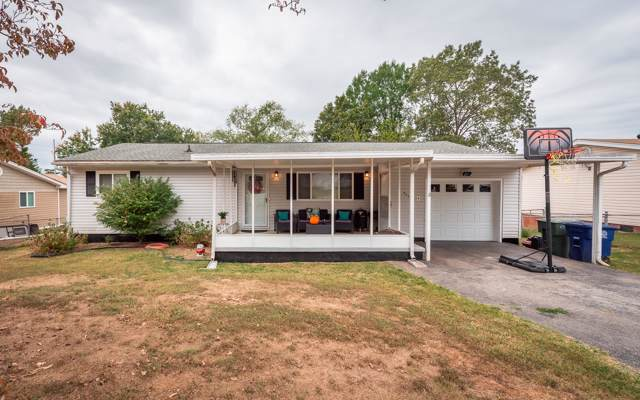 7711 Hansley Dr, Chattanooga, TN 37416 (MLS #1308225) :: The Robinson Team