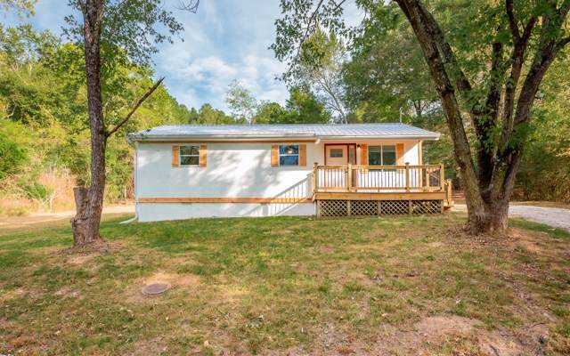 73 Caroline Dr, Chickamauga, GA 30707 (MLS #1308226) :: Chattanooga Property Shop