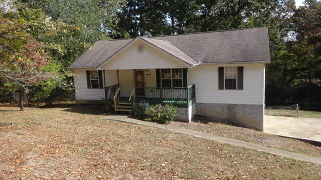 8824 Nelson Rd, Soddy Daisy, TN 37379 (MLS #1308270) :: Chattanooga Property Shop
