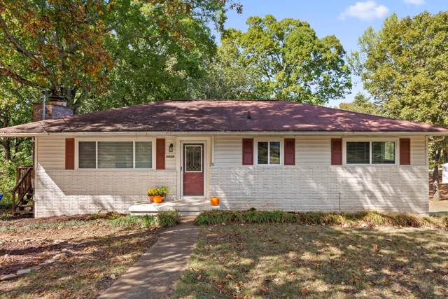 3909 Chickamauga Ave, Chattanooga, TN 37406 (MLS #1308275) :: Keller Williams Realty | Barry and Diane Evans - The Evans Group