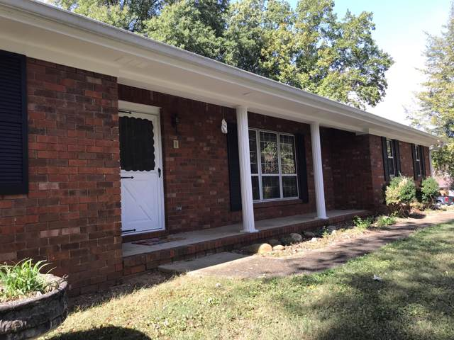 2421 Janeview Dr, Chattanooga, TN 37421 (MLS #1308291) :: Chattanooga Property Shop