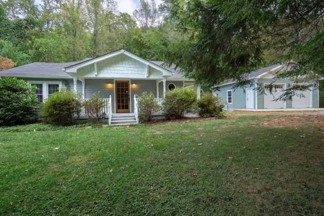 5200 Mountain Creek Rd, Chattanooga, TN 37415 (MLS #1308303) :: Chattanooga Property Shop