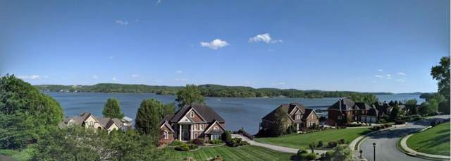 2583 Heron Cove Ln, Soddy Daisy, TN 37379 (MLS #1308370) :: Chattanooga Property Shop