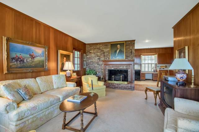 1040 Fort Stephenson Rd, Lookout Mountain, GA 30750 (MLS #1308381) :: Grace Frank Group