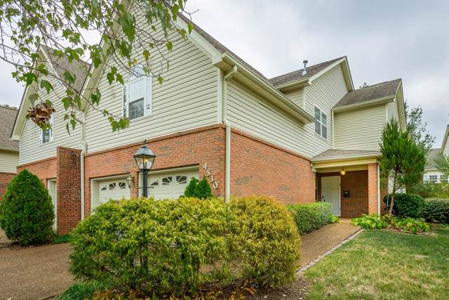 4530 Fire Pink Trail Tr, Chattanooga, TN 37415 (MLS #1308398) :: Austin Sizemore Team
