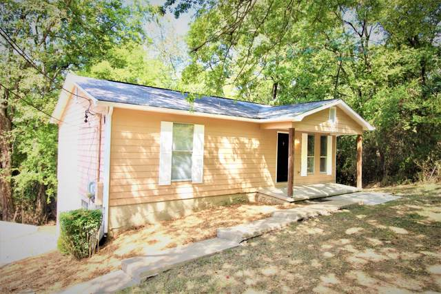 3191 Plaza Cir, Chattanooga, TN 37419 (MLS #1308434) :: Chattanooga Property Shop