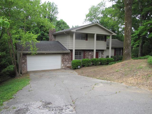 6104 Lottie Ln, Chattanooga, TN 37416 (MLS #1308440) :: Chattanooga Property Shop