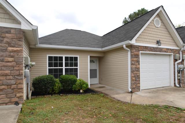 2162 Dugan St, Chattanooga, TN 37412 (MLS #1308442) :: Austin Sizemore Team