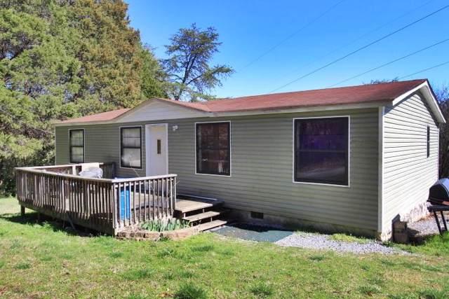 330 Dugan Loop, Trenton, GA 30752 (MLS #1308515) :: Grace Frank Group