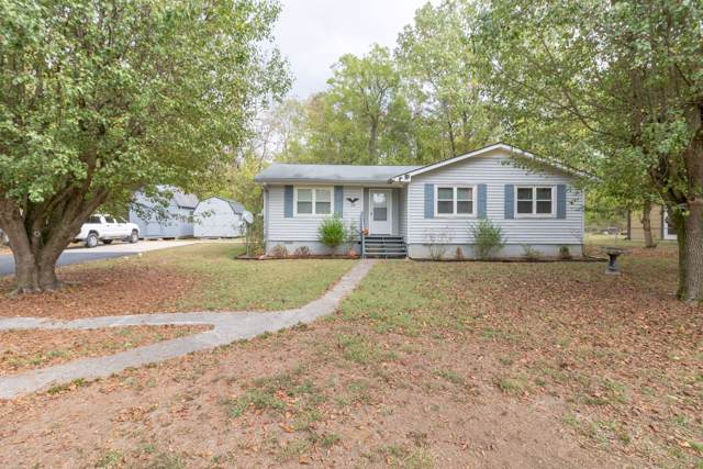 76 Maple Dr, Rossville, GA 30741 (MLS #1308545) :: Chattanooga Property Shop