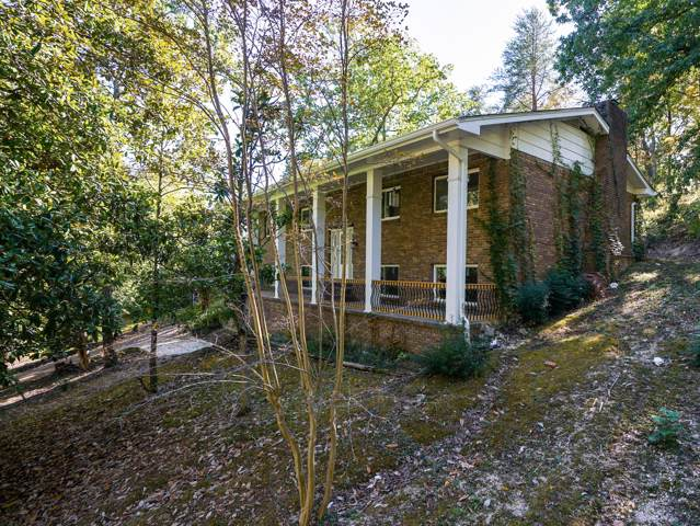 4506 Cove Ln, Chattanooga, TN 37415 (MLS #1308557) :: Chattanooga Property Shop