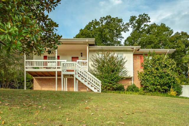 7702 Farmwood Ln, Harrison, TN 37341 (MLS #1308560) :: Chattanooga Property Shop