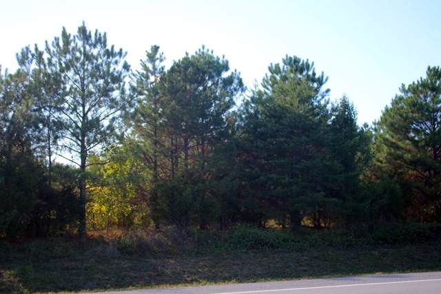 Tbd Hiwassee Hwy, Dayton, TN 37321 (MLS #1308568) :: Keller Williams Realty | Barry and Diane Evans - The Evans Group