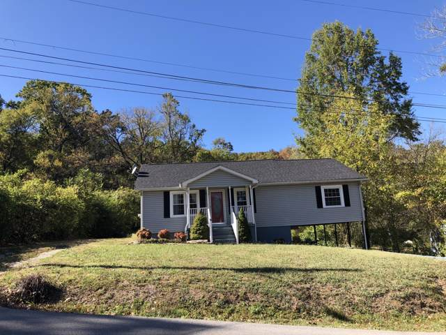 11 Myrtle Ave, Chattanooga, TN 37419 (MLS #1308585) :: Chattanooga Property Shop