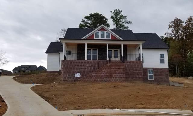 9231 Sir Charles Ct, Harrison, TN 37341 (MLS #1308690) :: Chattanooga Property Shop