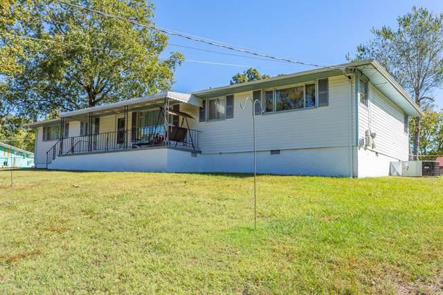 3644 Wauchula St, Chattanooga, TN 37406 (MLS #1308731) :: Chattanooga Property Shop