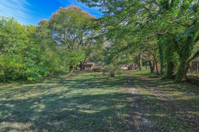 3936 Bryant St, Chattanooga, TN 37406 (MLS #1308841) :: Chattanooga Property Shop