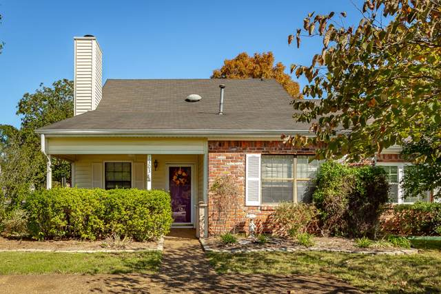1303 Leaside Ln, Hixson, TN 37343 (MLS #1308856) :: The Mark Hite Team