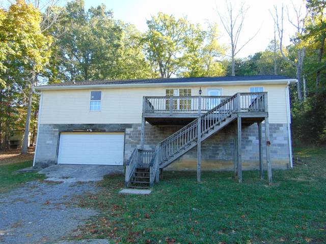 1713 Timesville Rd, Signal Mountain, TN 37377 (MLS #1308880) :: The Mark Hite Team