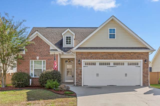 2467 Waterhaven Dr, Chattanooga, TN 37406 (MLS #1308889) :: Chattanooga Property Shop