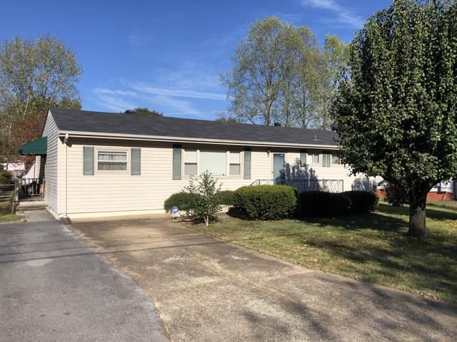 5413 Weaver St, Chattanooga, TN 37412 (MLS #1308945) :: Chattanooga Property Shop