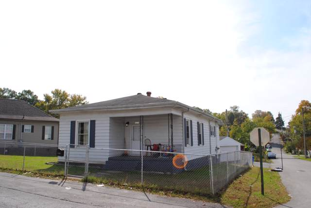 3100 E 44th St, Chattanooga, TN 37407 (MLS #1308970) :: Keller Williams Realty | Barry and Diane Evans - The Evans Group
